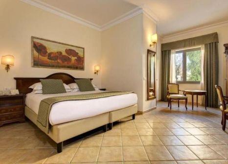 Hotel Athena 1 Bewertungen - Bild von HLX/holidays.ch