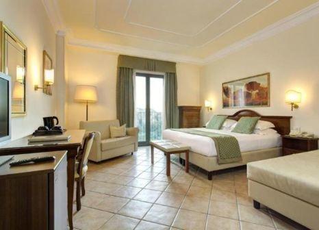 Hotelzimmer mit Fitness im Hotel Athena
