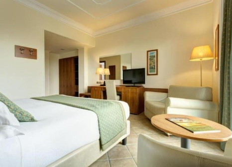Hotel Athena in Toskana - Bild von HLX/holidays.ch