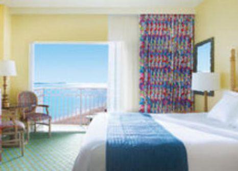 Hotel Atlantis Paradise Island 3 Bewertungen - Bild von HLX/holidays.ch