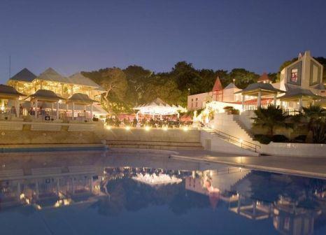 Hotel ROBINSON Club Pamfilya günstig bei weg.de buchen - Bild von HLX/holidays.ch