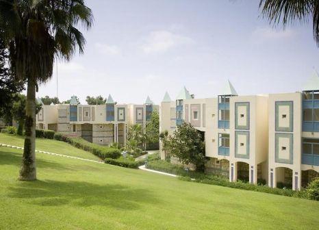 Hotel ROBINSON Club Pamfilya in Türkische Riviera - Bild von HLX/holidays.ch