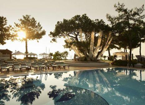 Hotel ROBINSON Club Camyuva günstig bei weg.de buchen - Bild von HLX/holidays.ch
