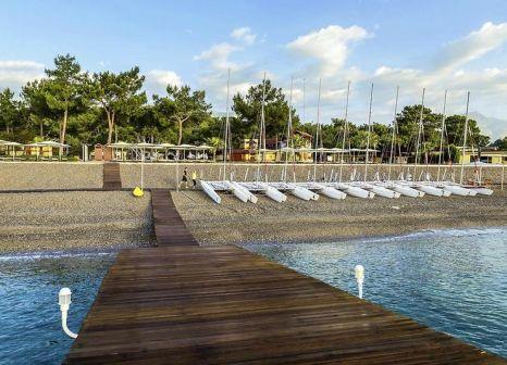 Hotel ROBINSON Club Camyuva 625 Bewertungen - Bild von HLX/holidays.ch