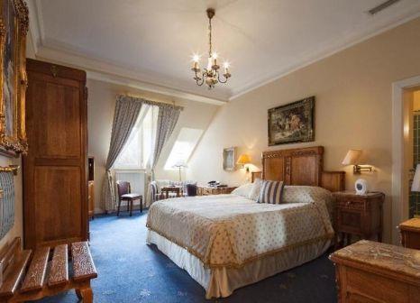 Hotelzimmer mit Casino im Belle Epoque