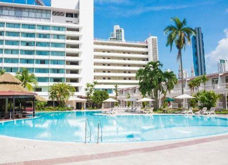 Hotel El Panama Convention Center & Casino günstig bei weg.de buchen - Bild von HLX/holidays.ch