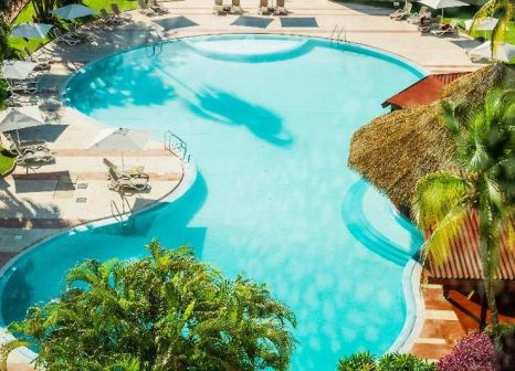 Hotel El Panama Convention Center & Casino 1 Bewertungen - Bild von HLX/holidays.ch