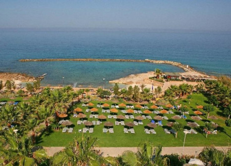 St. George Hotels 57 Bewertungen - Bild von HLX/holidays.ch
