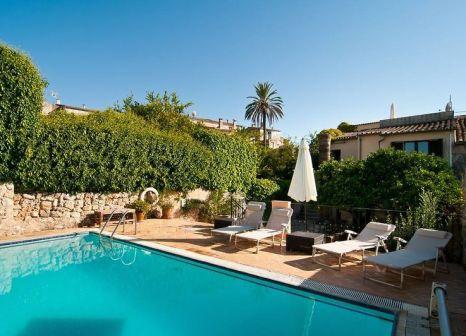Hotel Leon de Sineu in Mallorca - Bild von HLX/holidays.ch