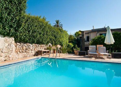 Hotel Leon de Sineu 4 Bewertungen - Bild von HLX/holidays.ch