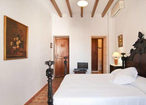 Hotelzimmer mit Familienfreundlich im Hotel Leon de Sineu