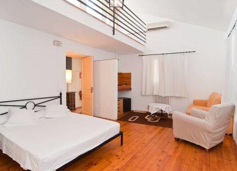 Hotelzimmer im Hotel Leon de Sineu günstig bei weg.de