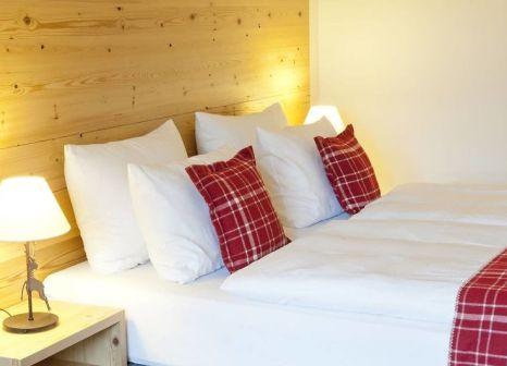 Hotel Golf Resort Achental 41 Bewertungen - Bild von HLX/holidays.ch
