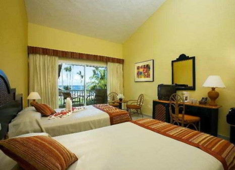 Hotel Grand Sirenis Cocotal Beach Resort günstig bei weg.de buchen - Bild von HLX/holidays.ch