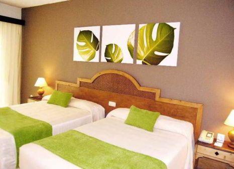 Hotel Grand Sirenis Cocotal Beach Resort in Ostküste - Bild von HLX/holidays.ch