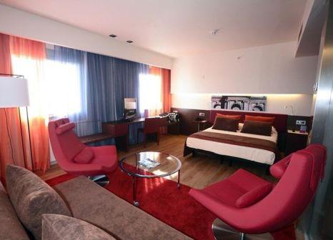 Ayre Gran Hotel Colón günstig bei weg.de buchen - Bild von HLX/holidays.ch