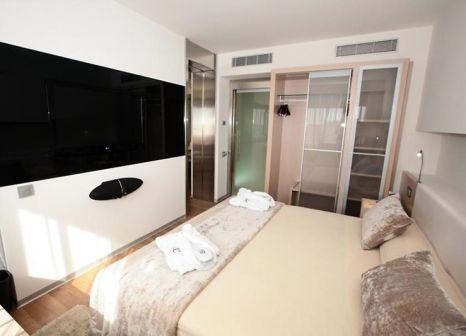 Ayre Gran Hotel Colón 5 Bewertungen - Bild von HLX/holidays.ch
