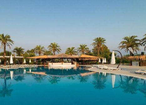 Hotel TUI KIDS CLUB Felicia Village günstig bei weg.de buchen - Bild von HLX/holidays.ch
