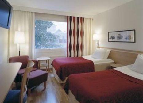 Hotel Scandic Backadal günstig bei weg.de buchen - Bild von HLX/holidays.ch