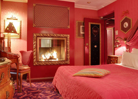 Hotel Villa Royale 2 Bewertungen - Bild von HLX/holidays.ch