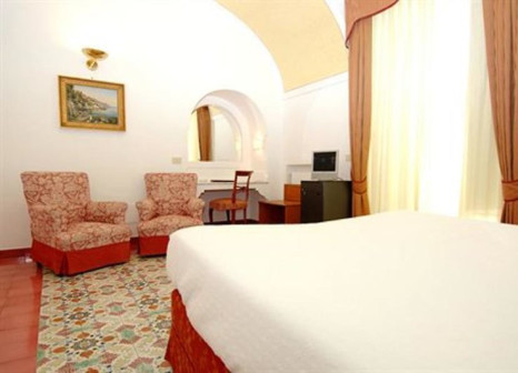 Hotelzimmer mit Wassersport im Hotel Luna Convento