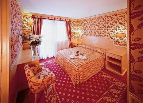 Hotel Spinale 0 Bewertungen - Bild von HLX/holidays.ch
