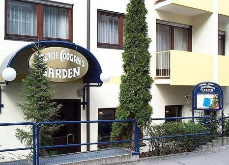 Novum Hotel Rega Stuttgart 4 Bewertungen - Bild von HLX/holidays.ch