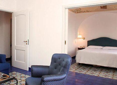 Hotelzimmer mit Segeln im Hotel Luna Convento