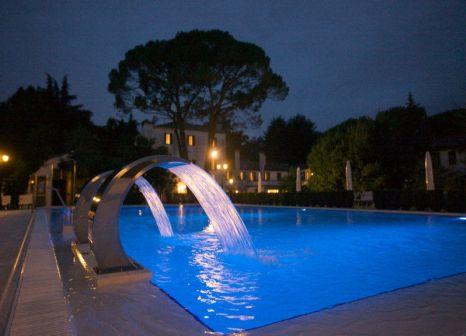 Hotel Villa Giustinian günstig bei weg.de buchen - Bild von HLX/holidays.ch