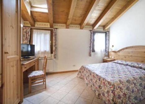 Hotelzimmer mit Fitness im Villa Giustinian