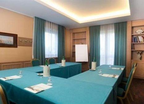 Hotelzimmer mit Familienfreundlich im Culture Villa Capodimonte