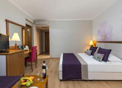 Hotel TUI KIDS CLUB Felicia Village in Türkische Riviera - Bild von HLX/holidays.ch
