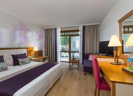 Hotel TUI KIDS CLUB Felicia Village 247 Bewertungen - Bild von HLX/holidays.ch