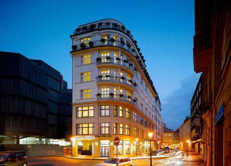Hotel Astoria 5 Bewertungen - Bild von HLX/holidays.ch
