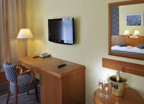 Hotelzimmer im Astoria günstig bei weg.de