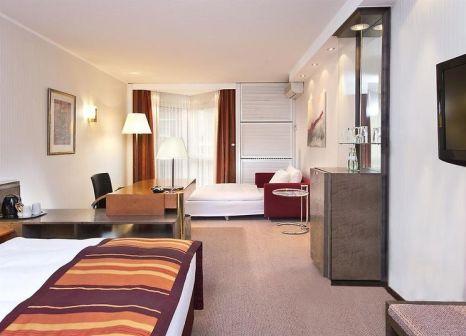 Hotel Crowne Plaza Hannover Schweizerhof 0 Bewertungen - Bild von HLX/holidays.ch