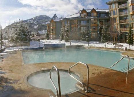 Hotel Whistler Cascade Lodge 0 Bewertungen - Bild von HLX/holidays.ch