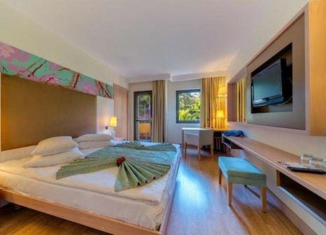 Hotel ROBINSON Club Sarigerme Park 200 Bewertungen - Bild von HLX/holidays.ch