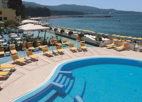 Mar Hotel Alimuri 40 Bewertungen - Bild von HLX/holidays.ch