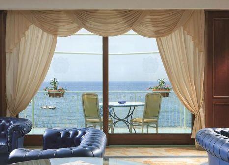 Hotelzimmer im Mar Hotel Alimuri günstig bei weg.de