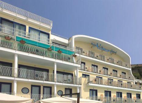 Mar Hotel Alimuri günstig bei weg.de buchen - Bild von HLX/holidays.ch