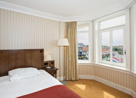 Hotelzimmer mit Kinderbetreuung im Radisson Blu Palace Hotel