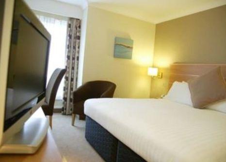 DoubleTree by Hilton Hotel Bristol City Centre günstig bei weg.de buchen - Bild von HLX/holidays.ch