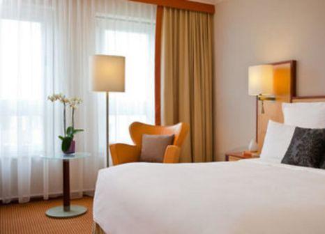 Hotel ACHAT Plaza Karlsruhe 2 Bewertungen - Bild von HLX/holidays.ch