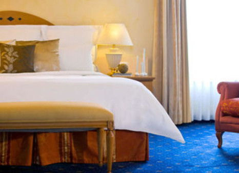 Hotelzimmer mit WLAN im ACHAT Plaza Karlsruhe