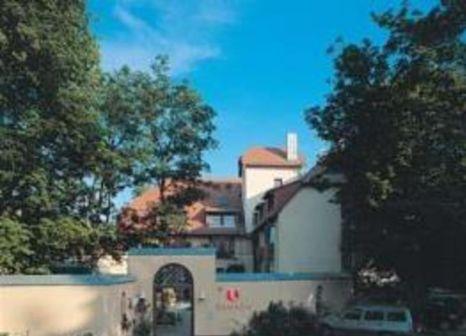 Ramada Landhotel Nürnberg in Bayern - Bild von HLX/holidays.ch