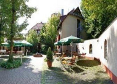 Ramada Landhotel Nürnberg günstig bei weg.de buchen - Bild von HLX/holidays.ch