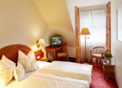 Hotelzimmer mit Familienfreundlich im Ramada Landhotel Nürnberg