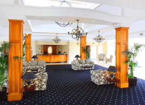 Hotel Portmarnock & Golf Links 3 Bewertungen - Bild von HLX/holidays.ch