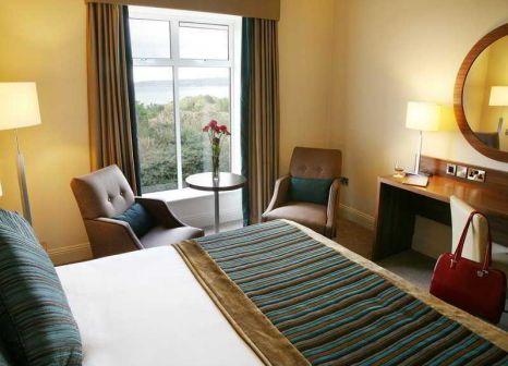 Hotel Portmarnock & Golf Links günstig bei weg.de buchen - Bild von HLX/holidays.ch